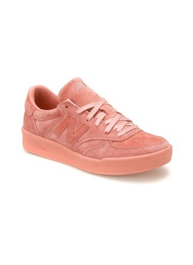 New Balance Sneakers Mercan
